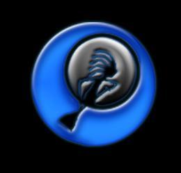 logo_home1.jpg