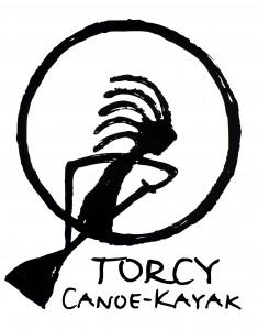 logo tck noir