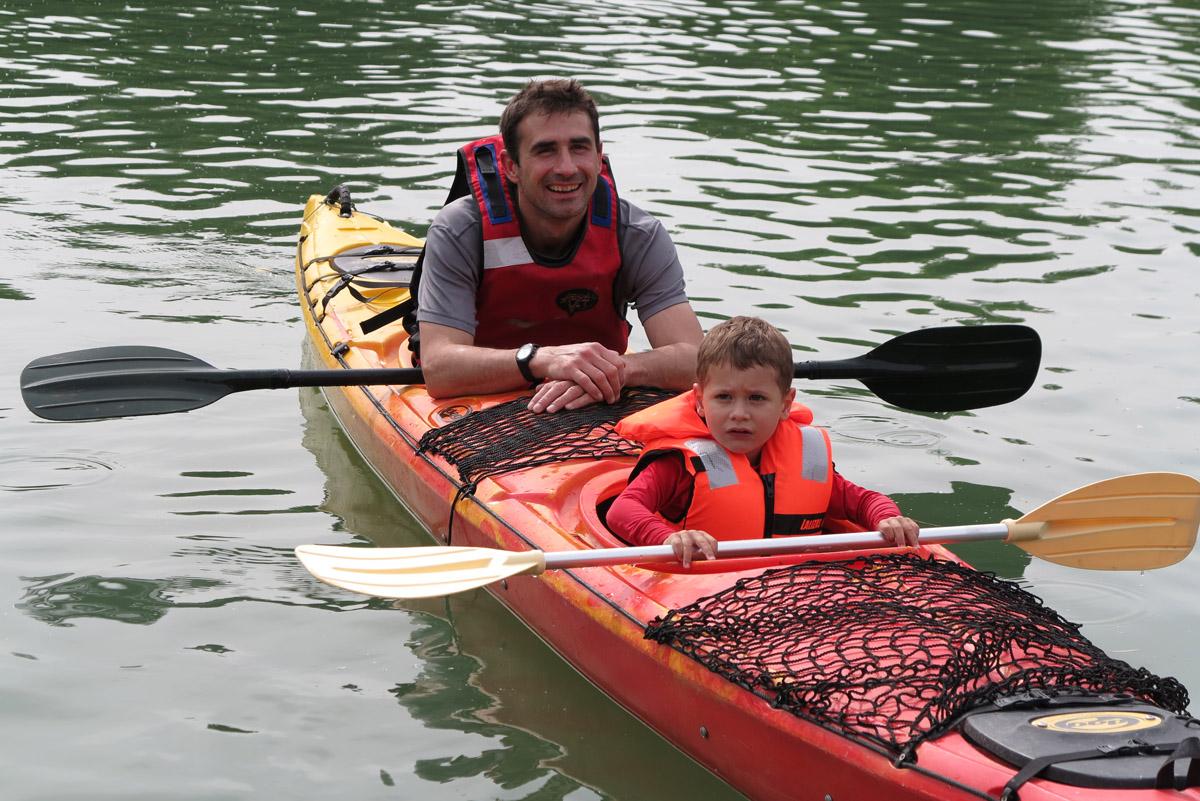 Carte Bleue Kayak.Individuels Torcy Canoe Kayak
