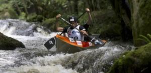CRBCK - 2013-07-27 - Canoë Kayak - Championat de France - Descent - Sprint - Le Chalaux - Chalaux Plainefas - Nièvre - Bourgogne