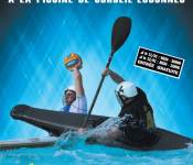 tournoi_kayak_polo_janv14_450