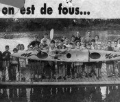 La Marne 07 1997