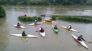Innondations06