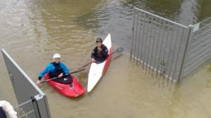 Innondations08