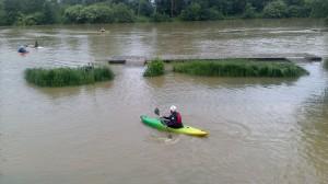 Innondations13