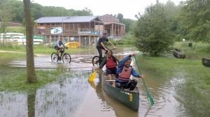 Innondations16