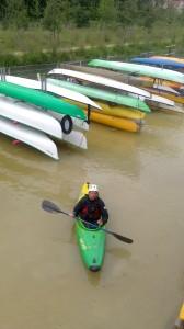 Innondations23